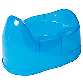 Tippitoes Potty (Blue)