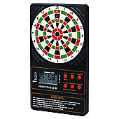 Winmau Ton Machine Touchpad Scorer