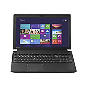 Toshiba Tecra A50-A-1EJ (15.6 inch) Notebook PC Core i5 (4210M) 2.60GHz