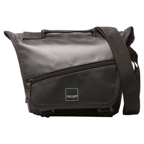 Lowepro AM Union Kit Messenger Camera Case