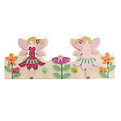 Fairy Storage Hooks