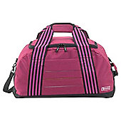 Revelation by Antler Freerunner Holdall, Pink Small