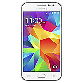 Vodafone Samsung Galaxy Core Prime White