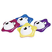 Speedo Learn to Swim Sea Squad Flip Toy, Assorted