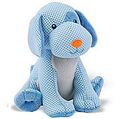 Breathable Baby Mesh Toy - Puppy