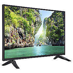 Digihome 287 Full HD 43 Inch LED TV with Freeview HD