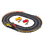 Hot Racing - Two Lane Road Track Set