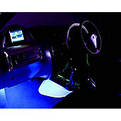 Prism Car Interior 9 Inch Cold Cathode Accent Neon LED Tube