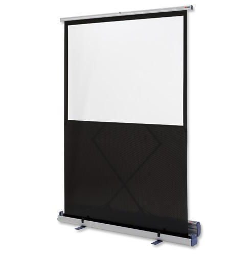 Portable Desktop Screen (4:3) 150cm