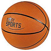 John Toys Size 7 Basketball
