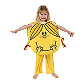 Child Little Miss Sunshine Costume