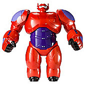Disney Big Hero 6 Baymax 15cm Figure