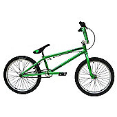 "2012 Pilgrim Pioneer 20"" Wheel, Gloss Green"