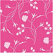 Paper Napkins 2ply - Pink