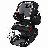 Kiddy Guardian Pro 2 Car Seat (Capt'n Sharky)