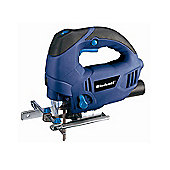 Einhell BT-JS800E Variable Speed Jigsaw 800 Watt 240 Volt