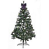 Colorado Pine 8ft Christmas Tree