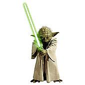Star Wars CLASSIC - Giant Sized Yoda