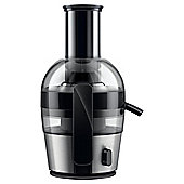 Philips HR1867/21 Viva Juicer, 700W - Aluminium