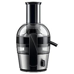 Philips HR1867/21 Viva Juicer