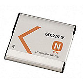 Sony NP-BN1 Battery TX10 W510 W520 W530 W570 T110