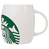 STARBUCKS MUG 12OZ