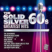 :The Solid Silver 60s: Greatest Hits Vol. 2