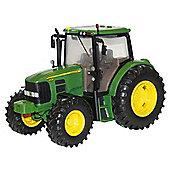 Radio Control John Deere 6430 Tractor.