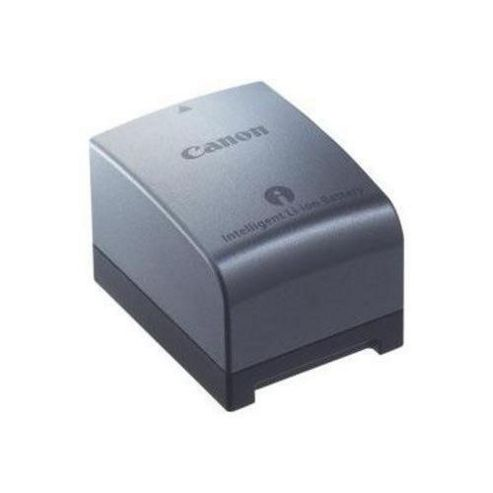 Inov8 Rechargable Battery for Canon BP-809