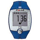 Polar FT2 Sport Watch/Heart Rate Monitor