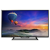 Sony KDL32R403CBU 32 Inch Full HD 1080p LED TV with Freeview HD