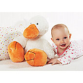 ELC Large Daisy Duck