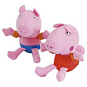 Zoggs Peppa Pig Soakers