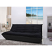 Leader Lifestyle Kiss 3 Seater Sofa
