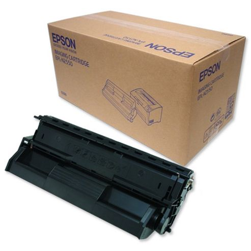 Epson EPL-N2550 Imaging Cartridge