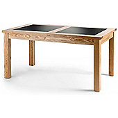Originals Fusion Extending Table - Large