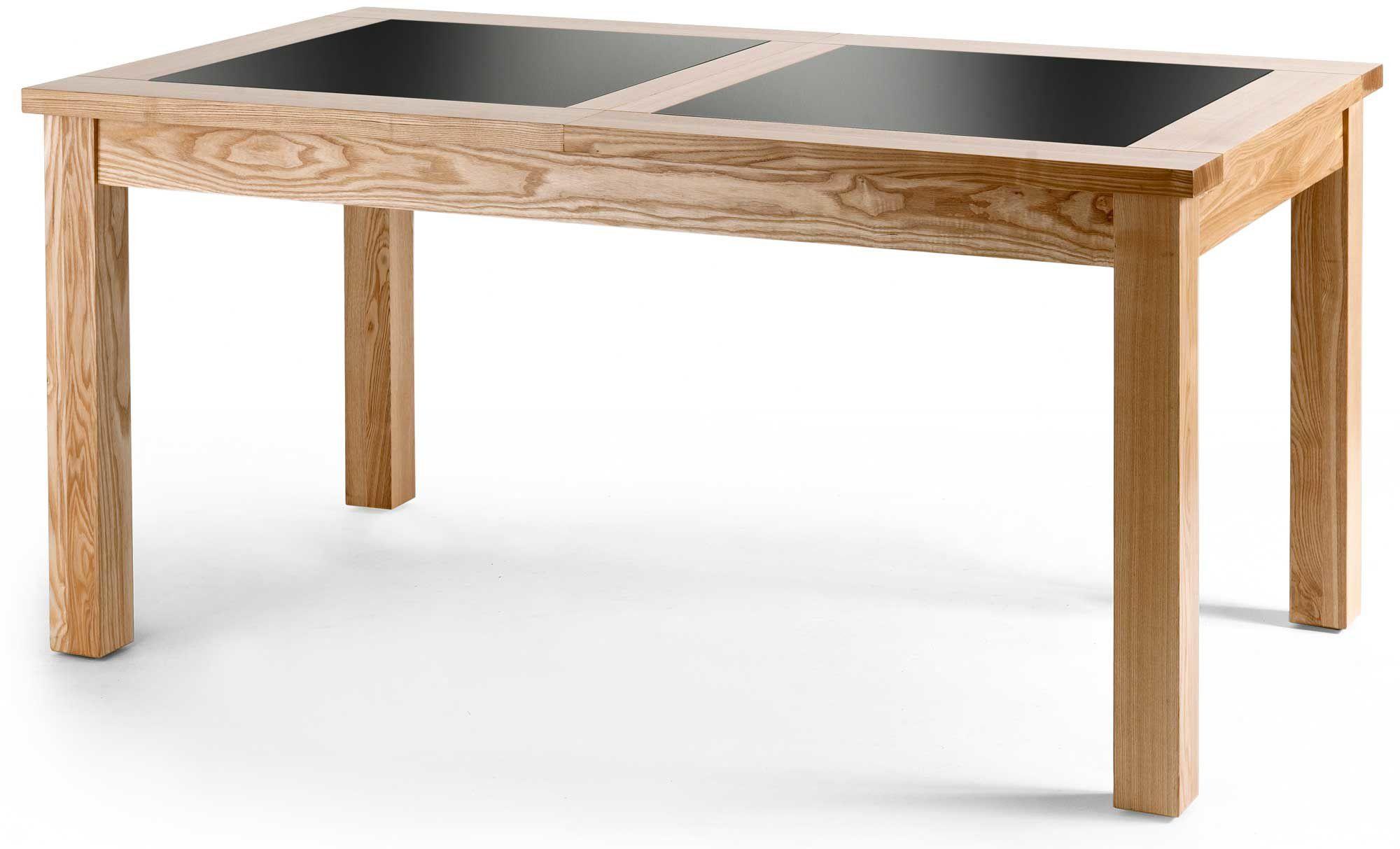 Extending Table 187 Tesco Extending Tables : 181 3602PI1000015MNwid2000amphei2000 from extendingtable.co.uk size 2000 x 2000 jpeg 155kB