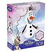 Disney Frozen Olaf Bop Bag