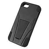 Tortoise™ High Impact Case, iPhone 5/5S, Black