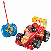 Fisher Price My Easy RC