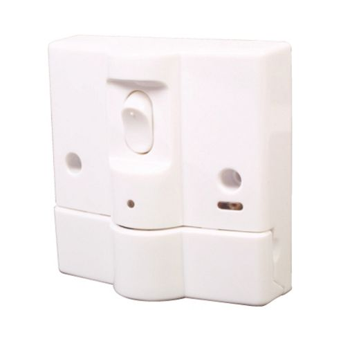 Maplin Timeguard 7-day Digital Security Light Switch