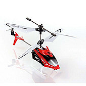 Syma S5 Indoor RC Helicopter