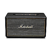 Marshall Acton Speaker with Bluetooth - Black