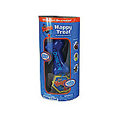 The Happy's - Chase Tail Pet Treat