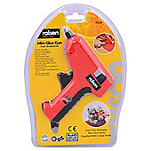Rolson Mini Glue Gun