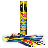 Pressman - Giant Pick Up Sticks
