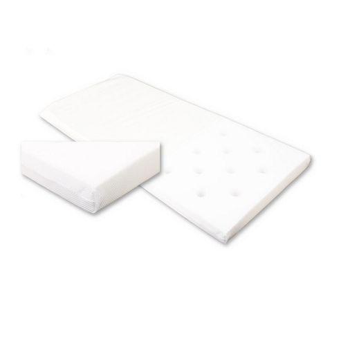 Basic Foam Cot Mattress