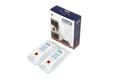 Delonghi Coffee Machine Nokalk Descaler (100ml)
