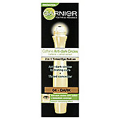 Garnier Youthful Radiance Roll On Extra Light 15ml