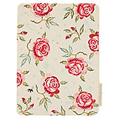IPAD AIR EMMA BRIDGEWATER ROSE AND BEE